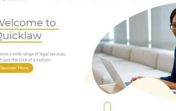 Cette startup s'attaque aux problèmes d'accès aux services juridiques au Nigéria