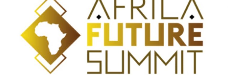 Africa Future Summit (Cameroon) Cover Image