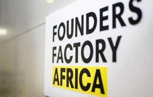 Applications ouvertes pour l'E-Health Founders Factory Africa, accélérateur fintech