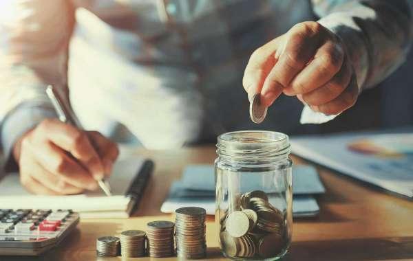 Comment mieux vivre avec un petit budget - tome 2
