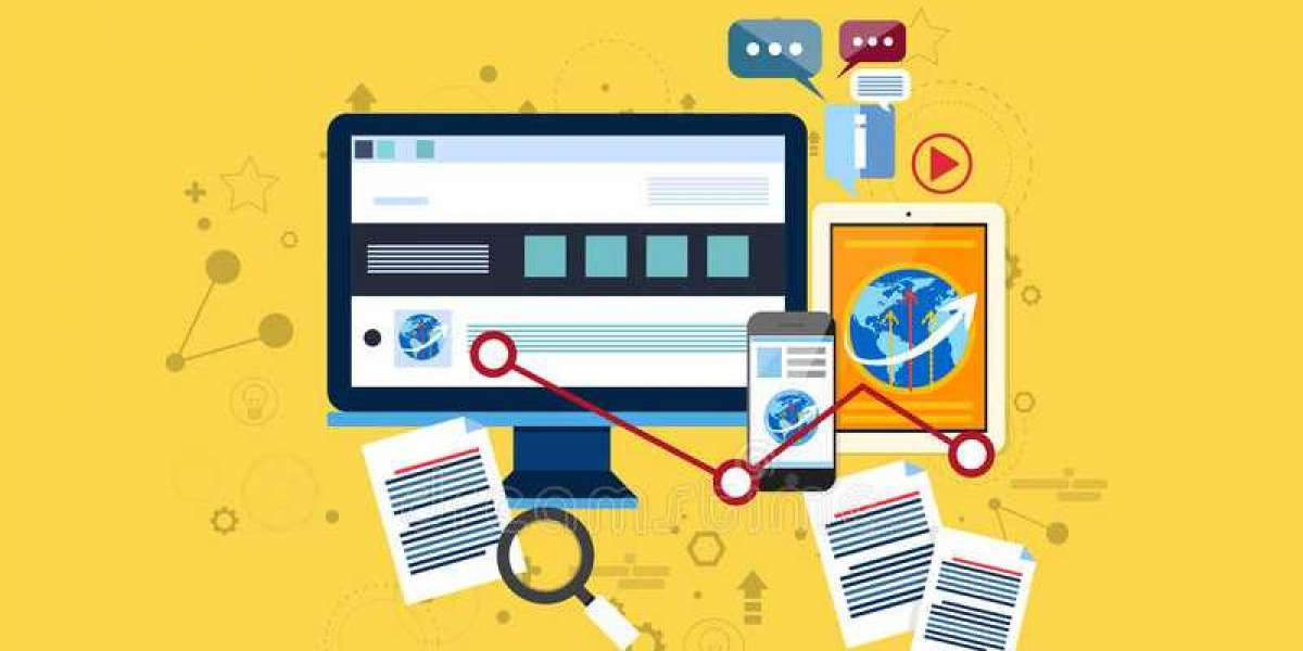 You can redesign your internet site, but it received't be successful without