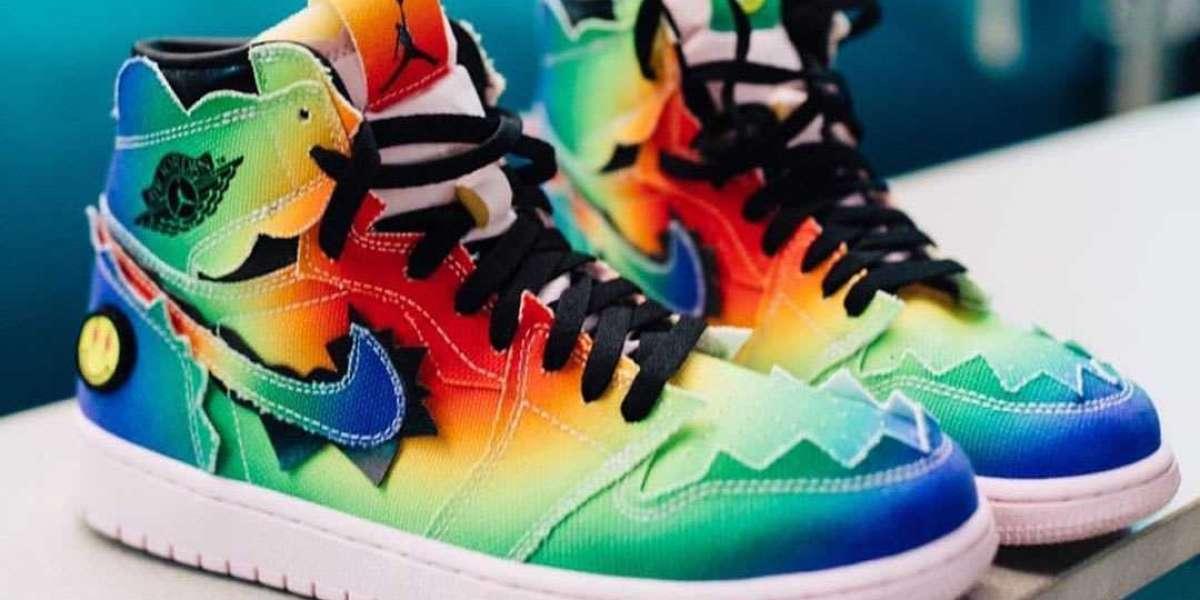 2020 Kyrie Irving Nike Kyrie 6 Basketball Shoes