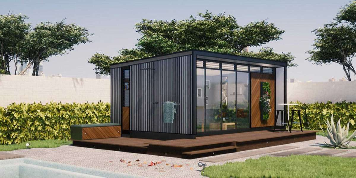 How Metal Buildings Save Money After Construction