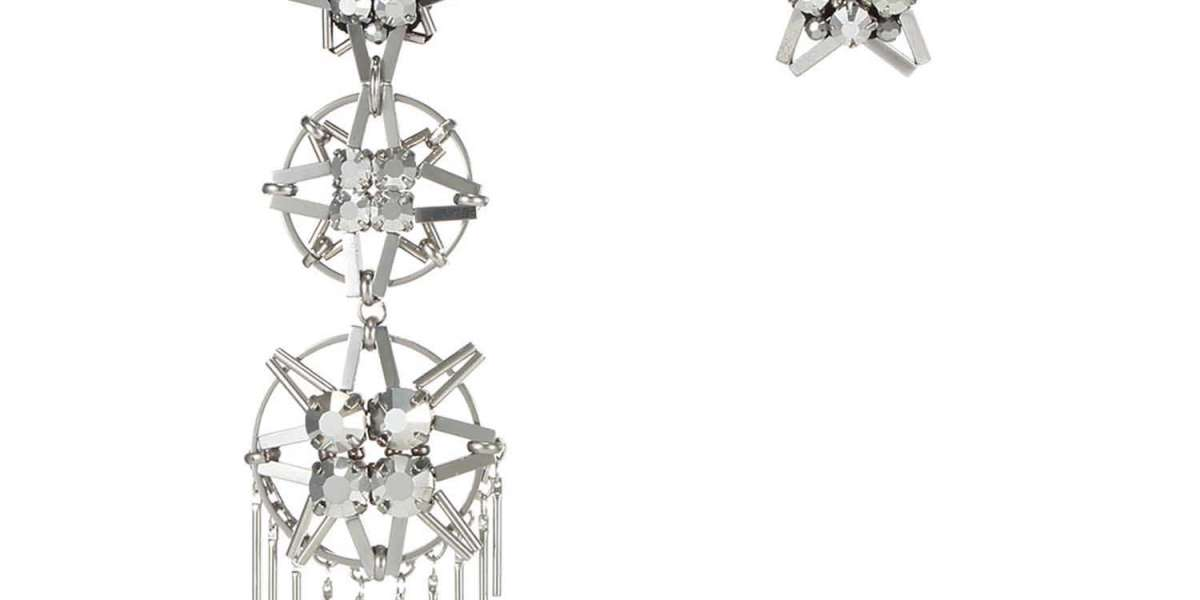 Fashion Handcrafted Designer Jewelry - Beads U Workshop