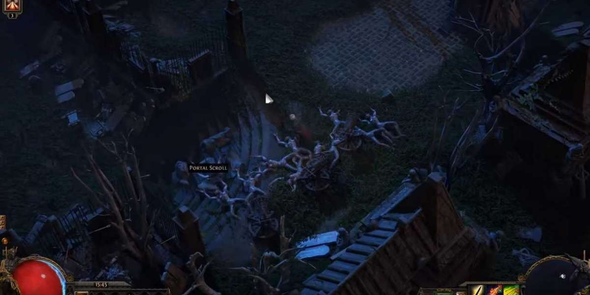 6 Tips and Tricks for Path of Exile 3.9