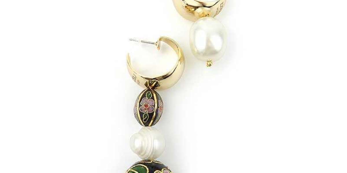 Handcrafted Fashion Jewellery from Beads U Workshop