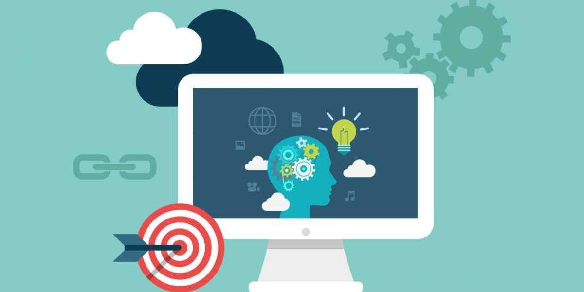 Création de sites web au Cameroun