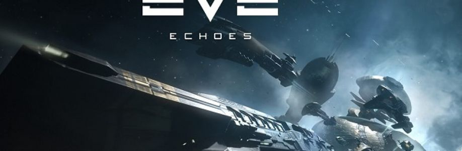 EVE executive producer eve IP to cellular Cover Image