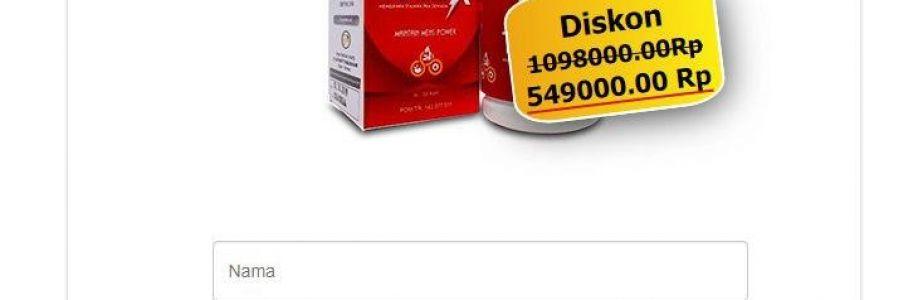 TotalX: Total X ulasan, bahan, efek samping, manfaat, kerja, harga & Beli! Cover Image